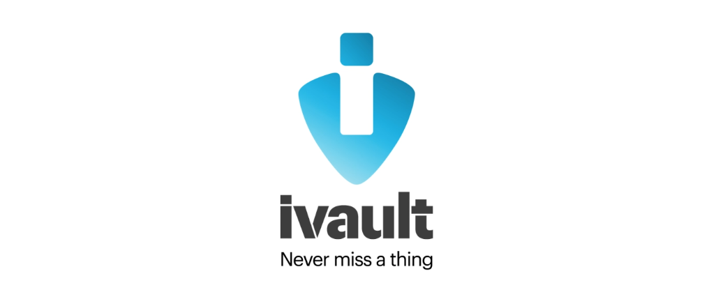 What is ivault? Lost & Found App, Neighborhood App or some Blockchain Social Media thing? — clearly, nothing like a small Local App... so, maybe the real question is what ivault is not ;)